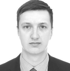Maciej Piotrowski
