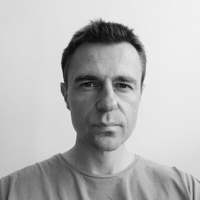 Michał Knasiecki